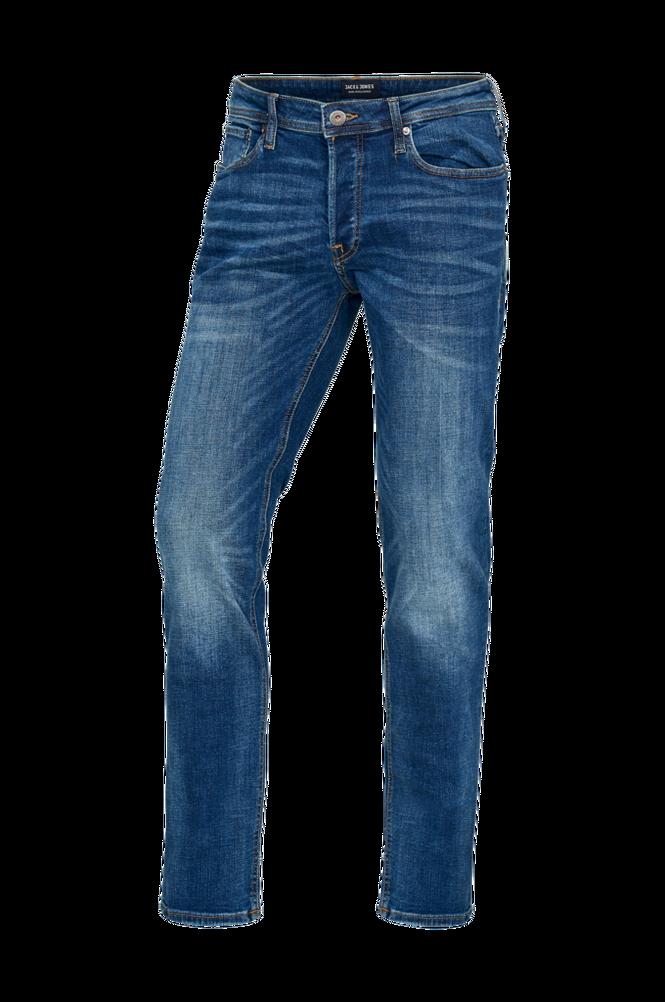 jack & jones Jeans jjiTim jjOriginal AM 782 50SPS