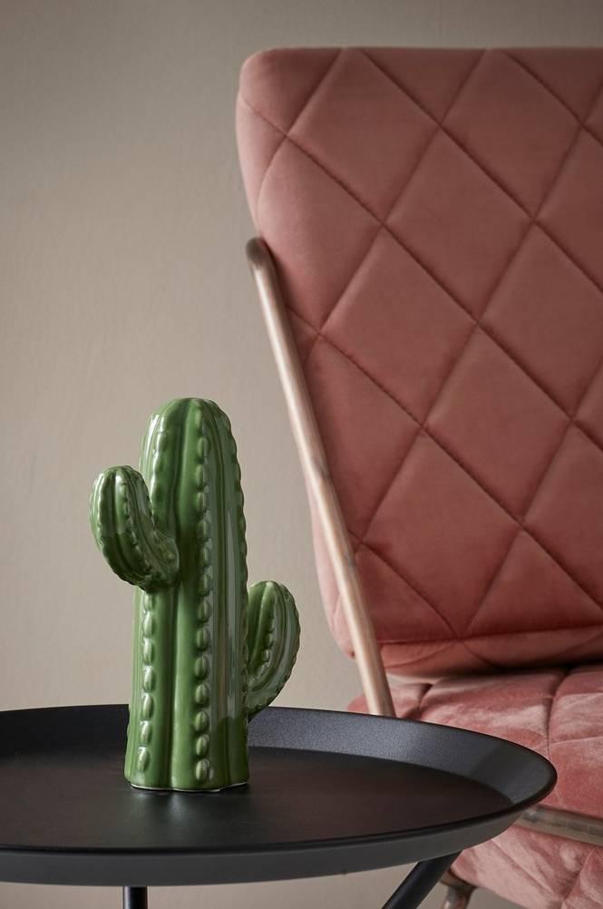 Dekoration Cactus