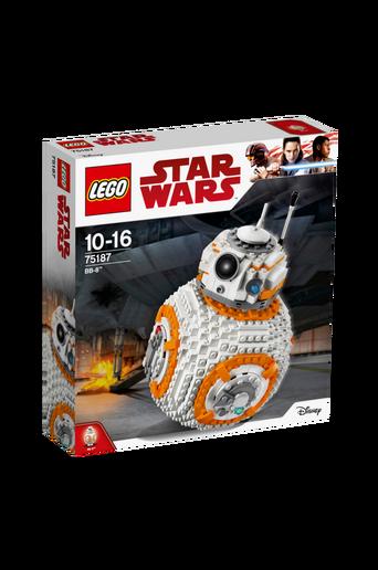 BB-8 75187