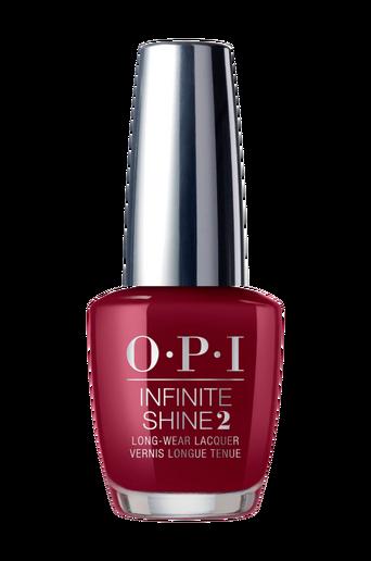 Infinite Shine Nailpolish Peru Collection