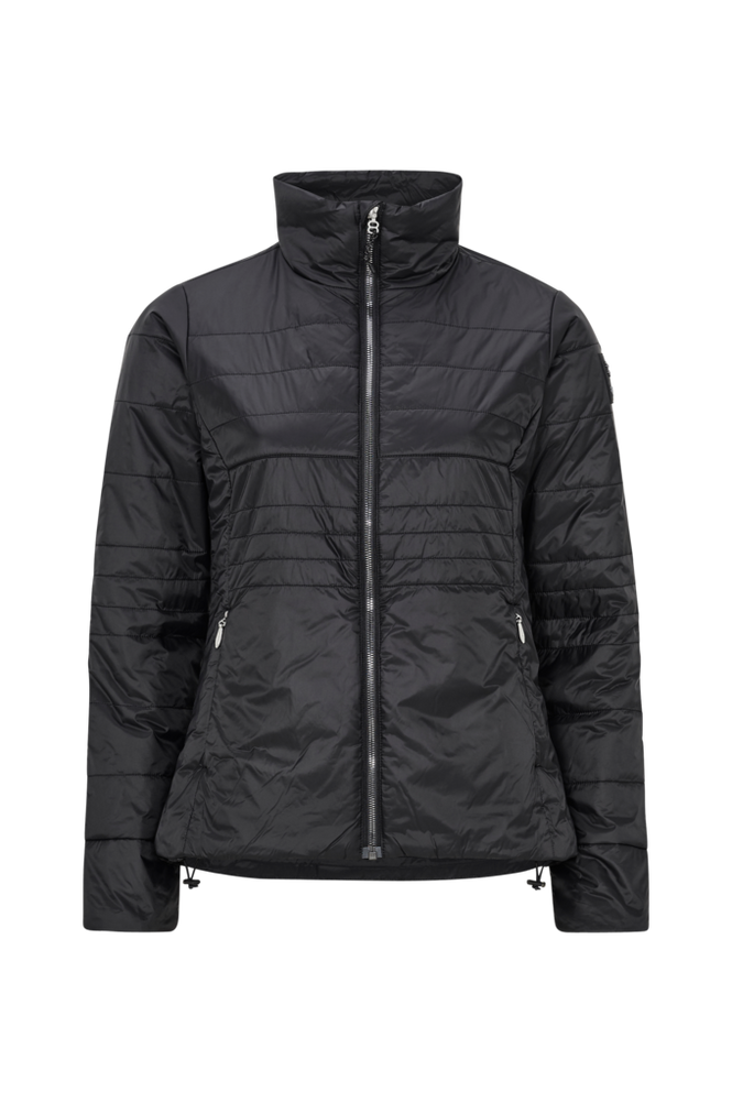 8848 Altitude Jakke Lady Dee W Jacket