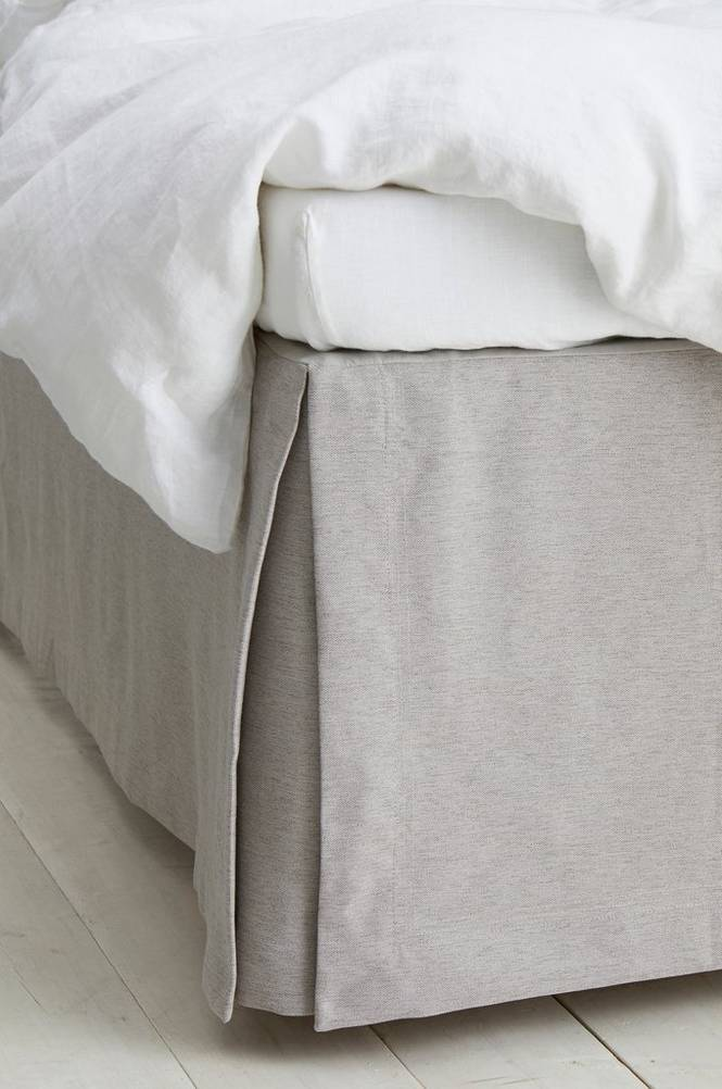 Sängkappa Tyler höjd 45 cm