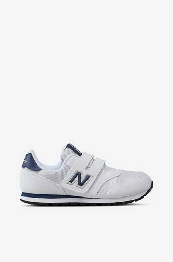 373 kengät