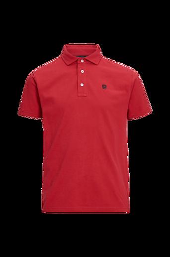 Pikeepaita Platza Polo Shirt