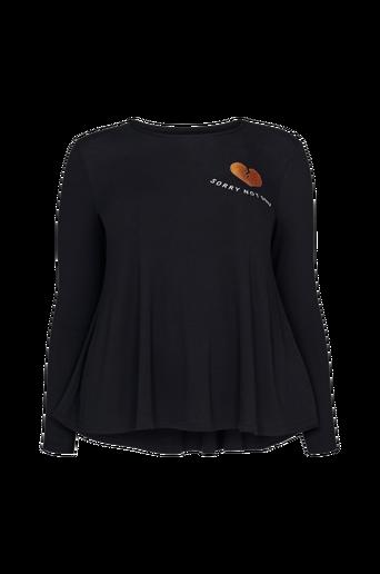 Grete T-shirt -pusero