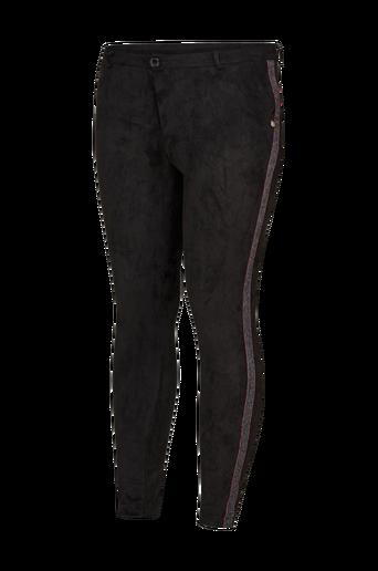 Stine housut