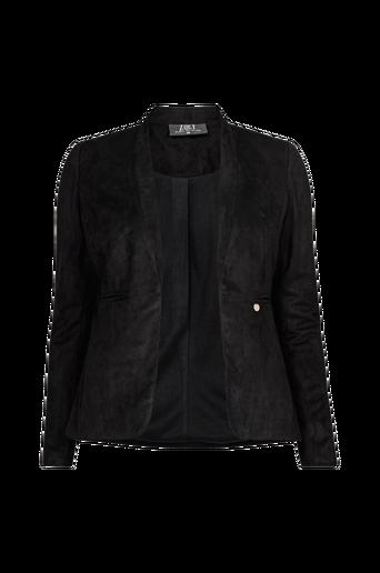 Birgitte Blazer -jakku