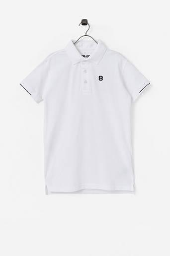 Pikeepaita Joes JR Polo Shirt