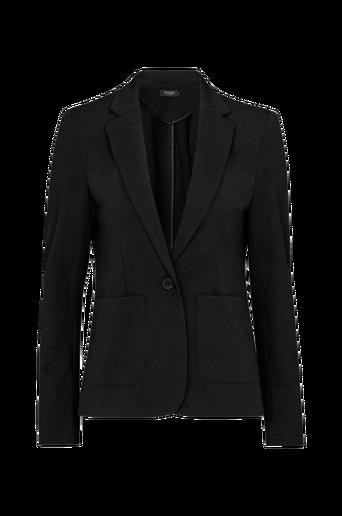 Dorthea Blazer LS jakku