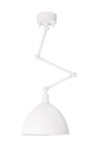 Bazar-plafondi