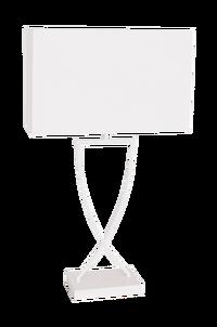 By Rydéns bordslampor du kan köpa online | Lampkultur.se