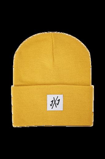 JacLong Knit Beanie -pipo