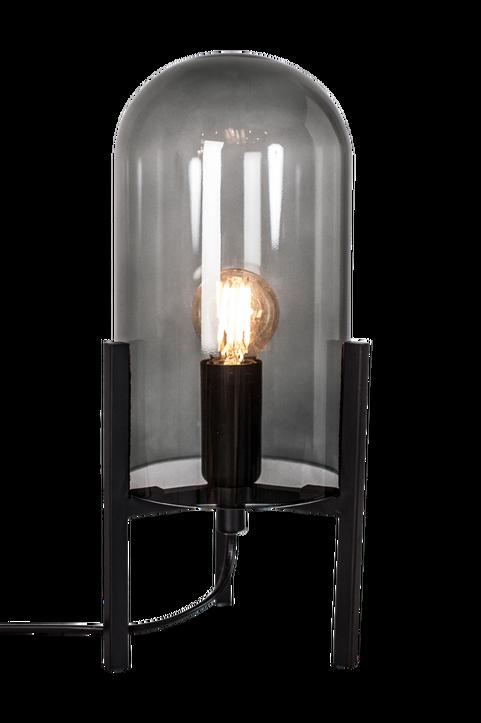 Bordslampa Smokey