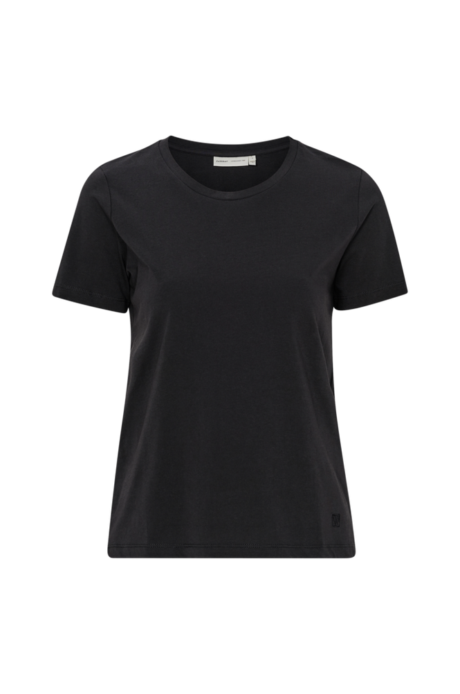 InWear Top Kaila O-neck T-shirt