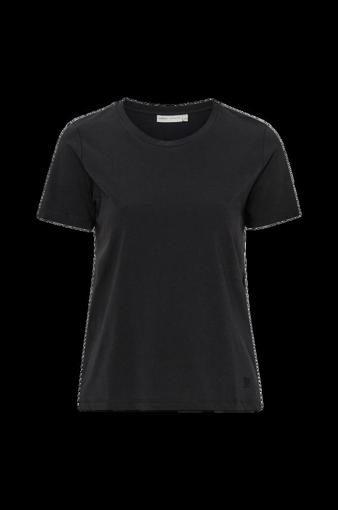 InWear Top Kaila O-neck T-shirt