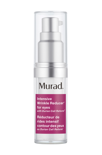 Intensive Wrinkle Reducer for Eyes, 15 ml