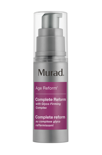 Complete Reform Serum 30 ml