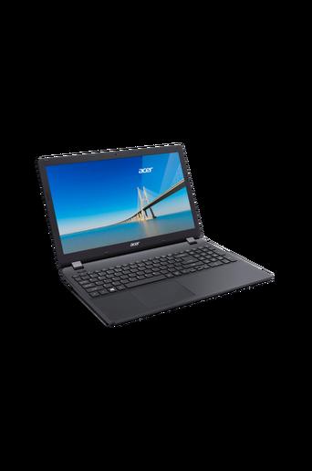 "15,6"" N3060/1,6 GHz 128 GT SSD"