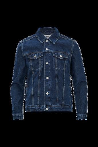 Farkkutakki Cool Jacket