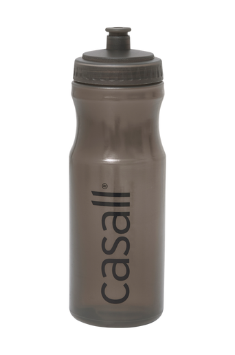 ECO Fitness bottle -juomapullo