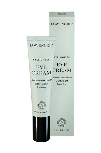 Eyelighter - Eye Cream 15ml