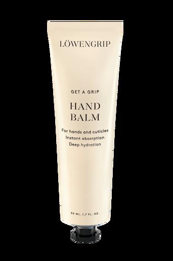 Get A Grip - Hand Balm 50ml