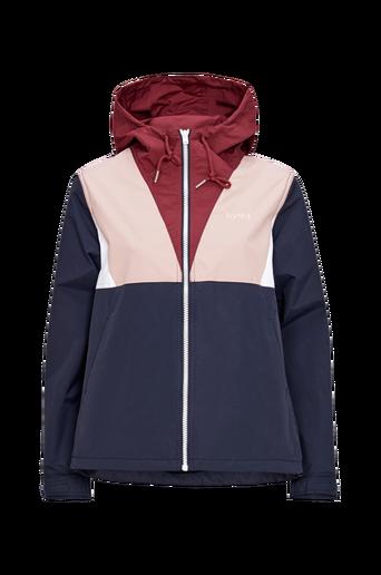 Takki Dublin Jacket