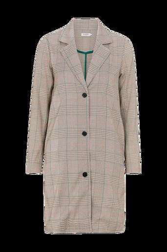 Francis Blazer jakku