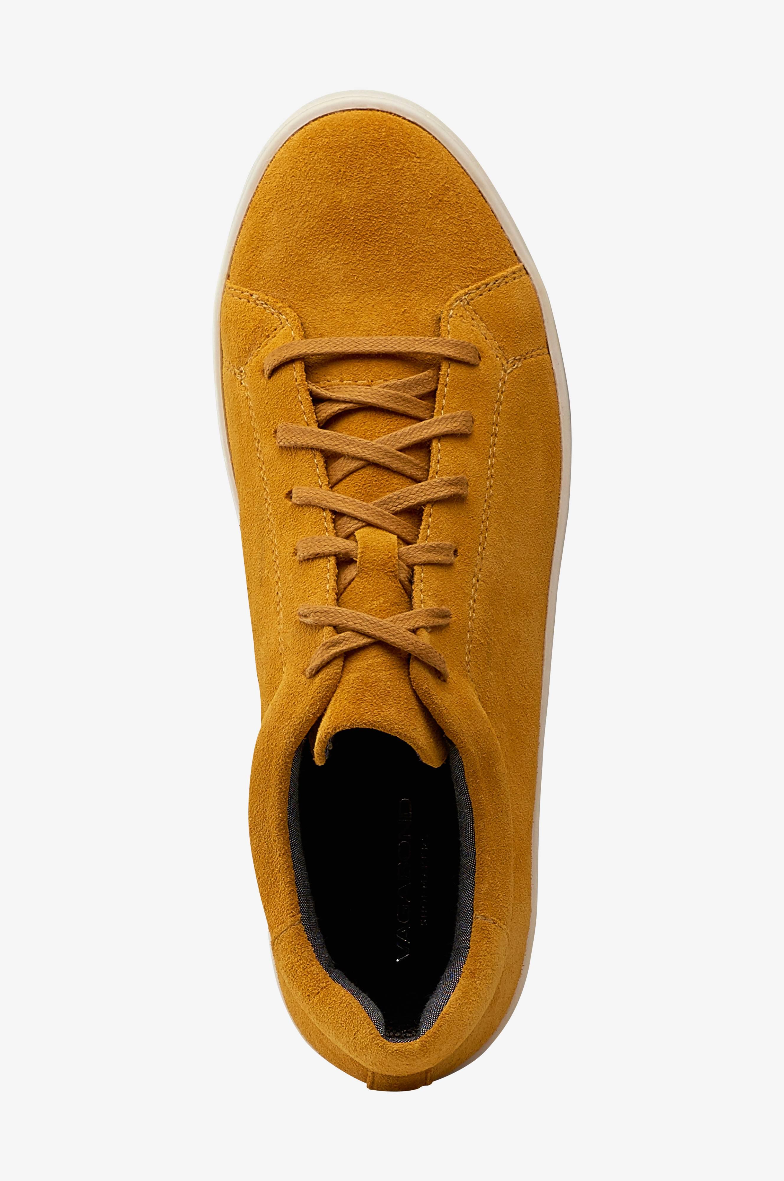 Vagabond Sneakers Zoe Gul Dam Ellos.se