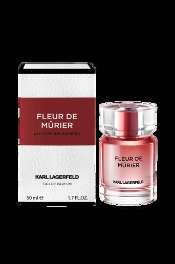 Fleur De Mürier Edp 50 ml