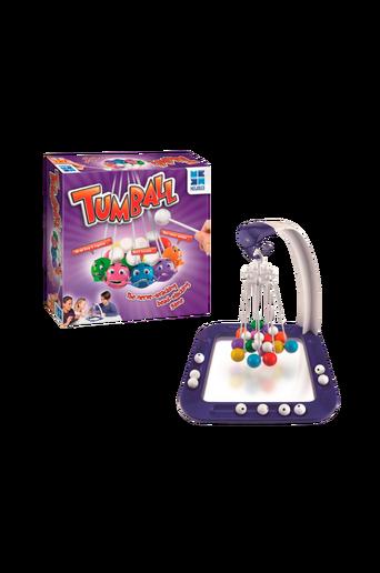 Tumball-peli
