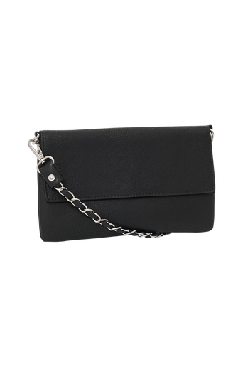 PcFiera Cross Body