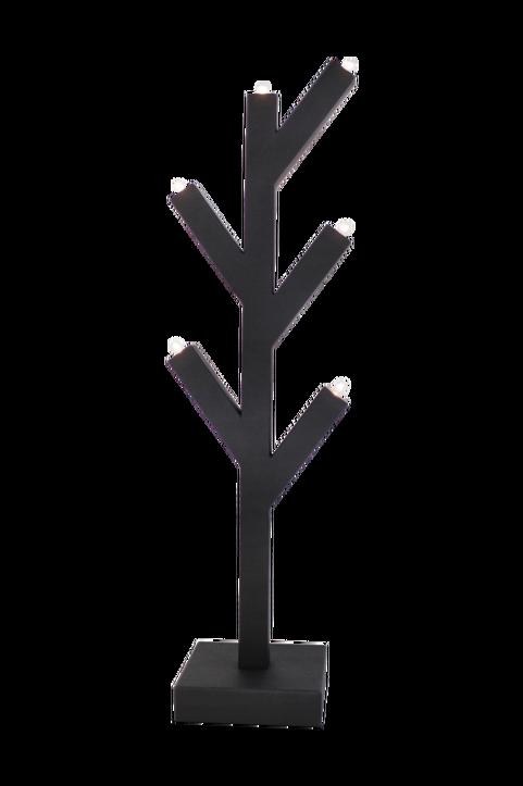 Adorn bordslampa