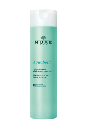 Aquabella Refining Essence-Lotion 200ml