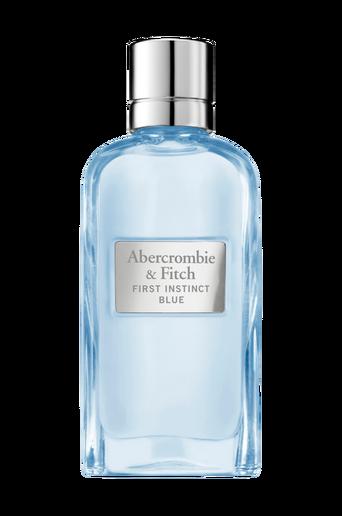First Instinct Blue For Women Edp 50 ml