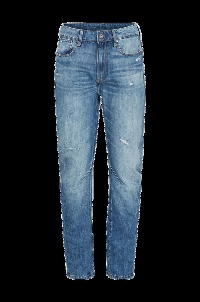 G-Star Jeans Arc 2.0 3D Mid Boyfriend Wmn