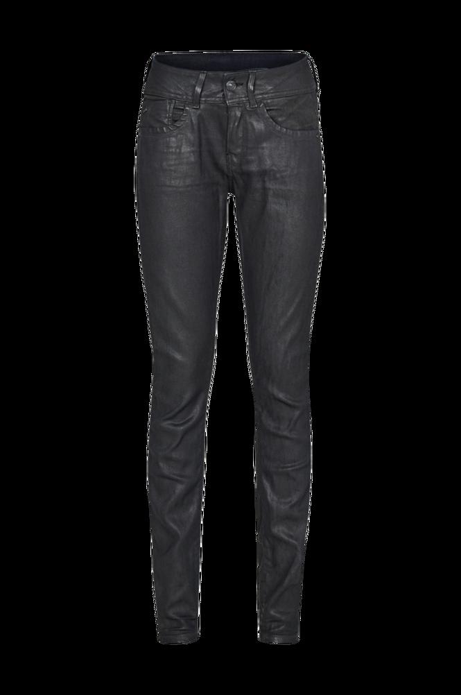 G-Star Jeans Lynn Mid Skinny PM Wmn