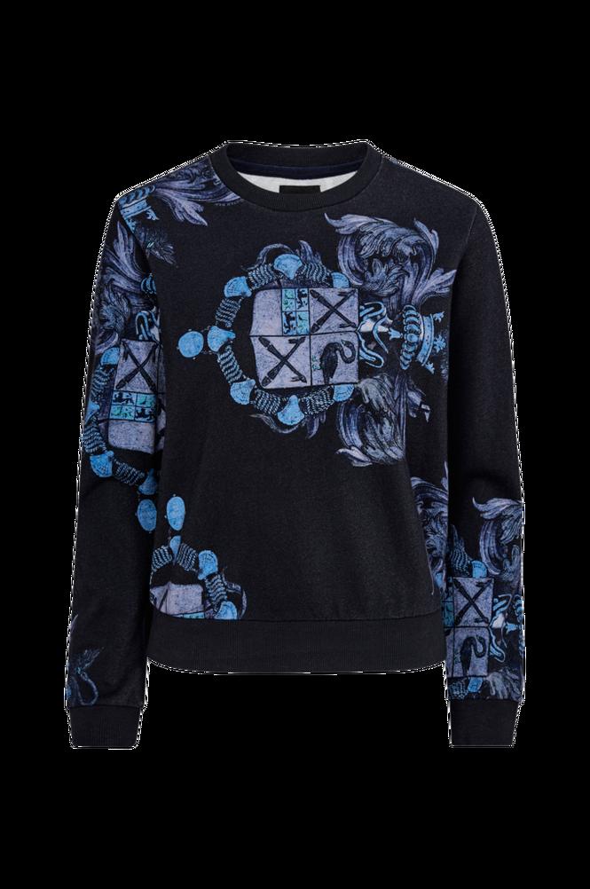 G-Star Sweatshirt Graphic Shield