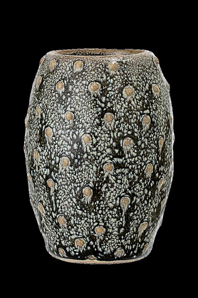 Bilde av Vase Knott