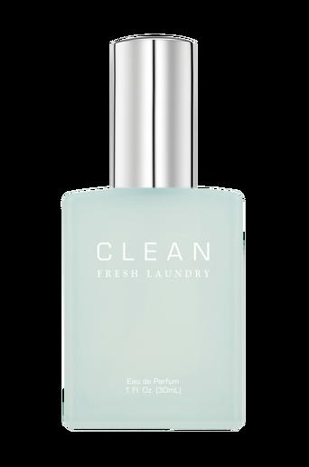 Fresh Laundry Edp Spray 30 ml