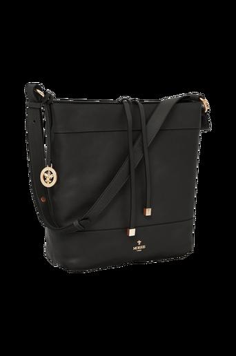 Audrey-laukku