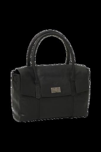 Fredrikstad-käsilaukku