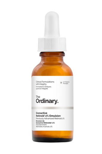 Granactive Retinoid 2% Emulsion 30 ml
