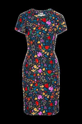 Abril Dress mekko