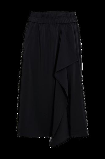 Hame Abana Skirt