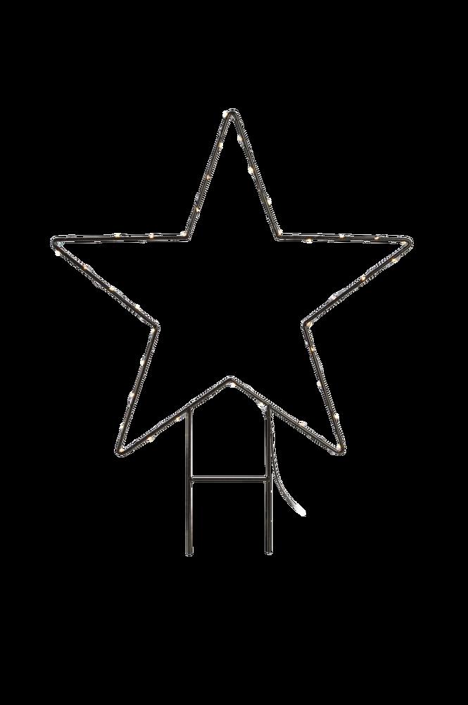 Stjärna Mystic