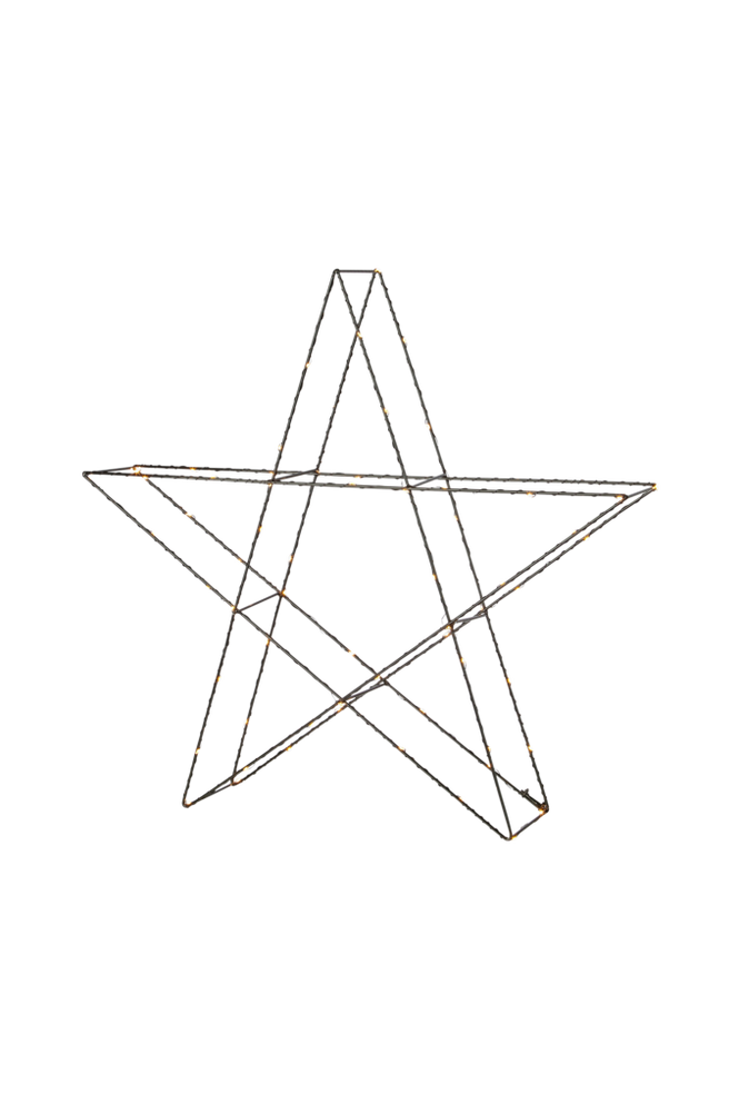 Stjärna Mystic 55