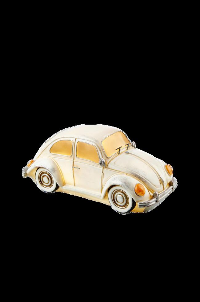 Bilde av Bordlampe Nostalgi Volkswagen