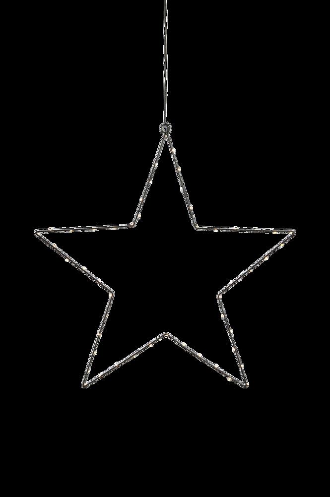Stjärna Nordgård 60