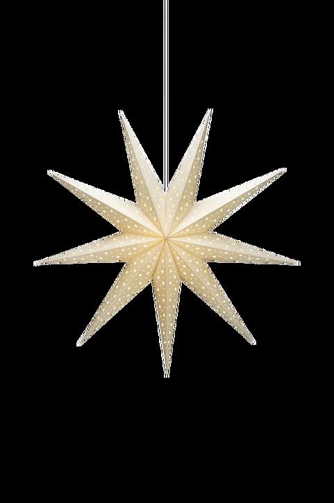 Stjärna Asterix 3D